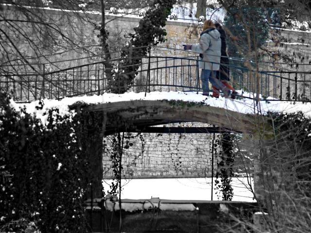 Metz sous la neige 12 26 12 2010 mp1357