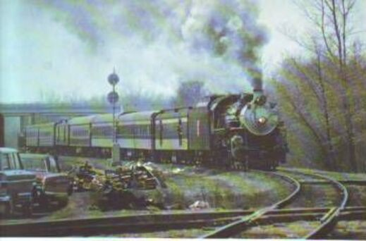 L' AGE D'OR DES LOCOMOTIVES A VAPEUR dans Chemin de fer ojnbapW3-bFFzMT_5ae1LWEvhqg@519x342