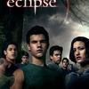 Affiche Eclipse Quileutes