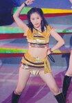 Sakura Oda 小田さくら Morning Musume '14 Concert Tour Haru ~Evolution~ モーニング娘。'14コンサートツアー春 ~エヴォリューション~