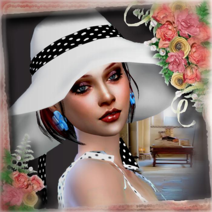 Ysoline Grimms cc