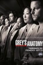 greys-anatomy poster 2