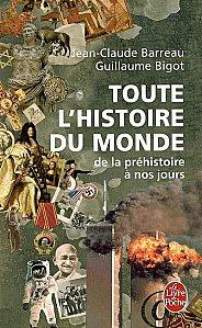 Histoire_du_monde.jpg