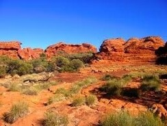 canyon_australie