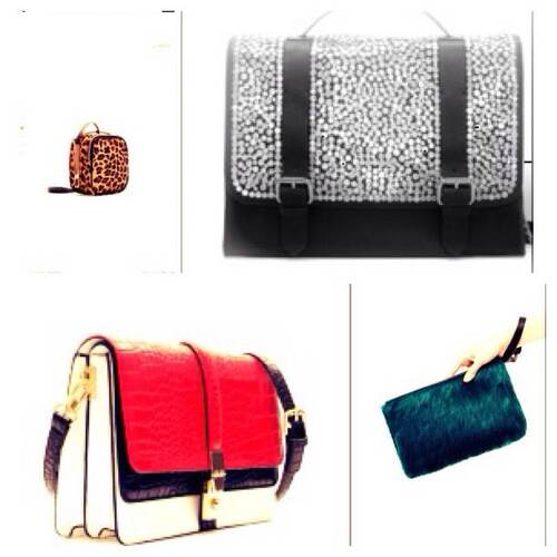My#obsession#with#bags#and#what#is#fashionable#in#france.