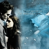 EB-3-edward-and-bella-4199181-1152-720.jpg
