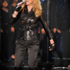Madonna @ Hope For Haiti - 22.01.png