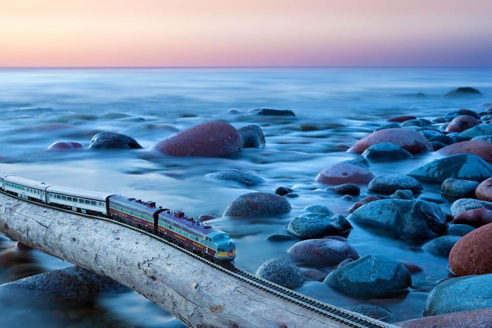 Train-Canada (5)