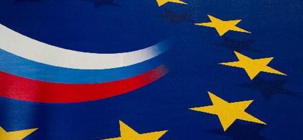L'Union Européenne déclare la guerre à la Russie