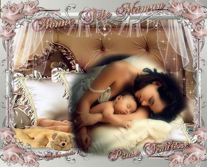 Fête des mères 23
