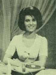 22 novembre 1964 / TELE DIMANCHE