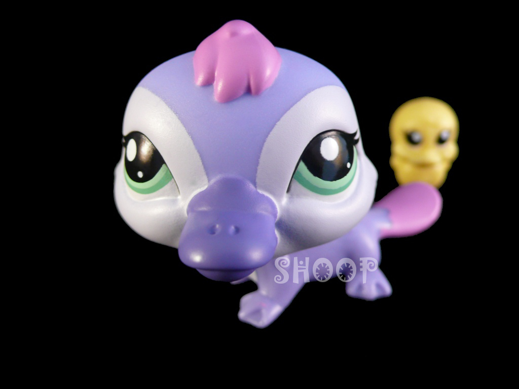 LPS 2528