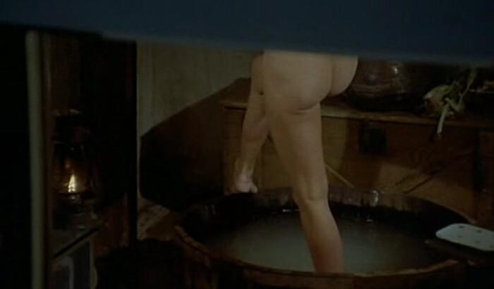 BRIGITTE BARDOT CLAUDIA CARDINALE - LES PETROLEUSES - 1971