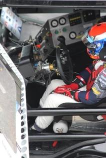 Circuit Paul Armagnac NOGARO 32