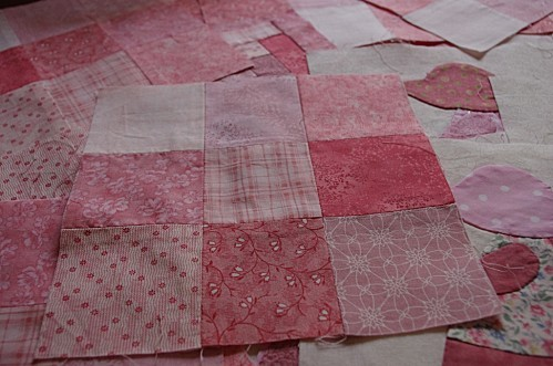 plaid-sunbonnet-4.JPG