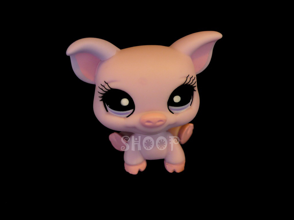 LPS 1256