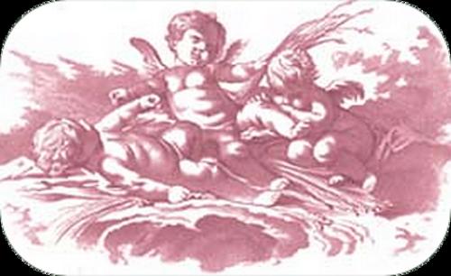 14 Février : Saint-Valentin