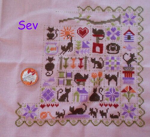 Patchwork chat (7)