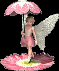 Petits anges