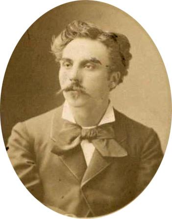 File:Fauré-1875.jpg