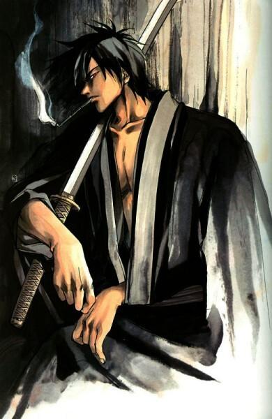 SamuraiDeeperKyo.jpg
