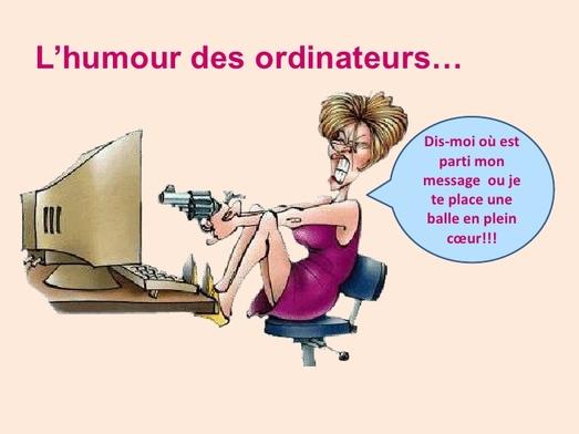 Défis de Maridan  no 1 de 2019 La ronde mots + les mots de Montpellier atelier 1 de 2019