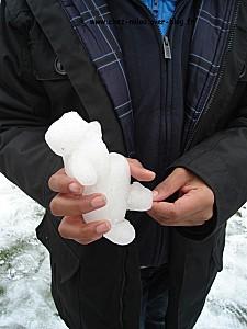 boules de neige 2012 16