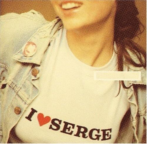 Serge-.jpg