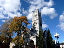 Kingston Ontario / Les photos de Bernard / 1...