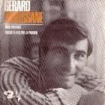 Les  spotbacks   de  Gérard   Doulssane  (  5  )