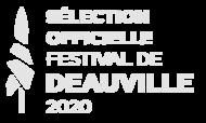 [PHOTOS] TEDDY : Après Cannes… une sélection mordante à Deauville ! Le 13 janvier 2021 au cinéma