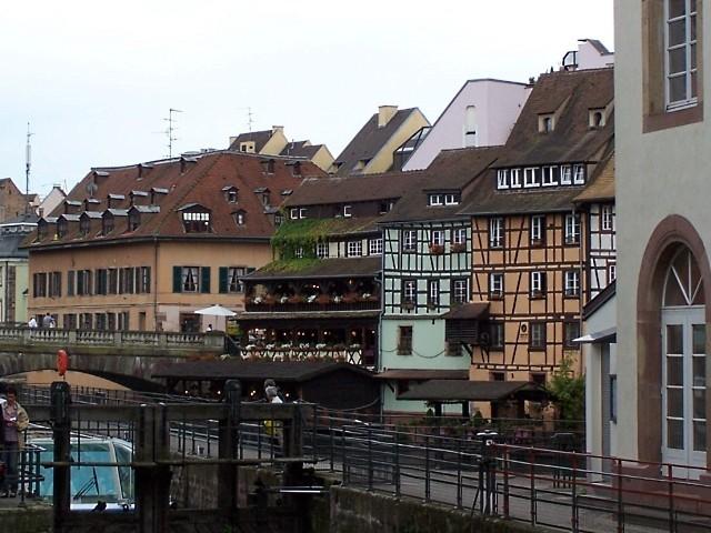 Rues de Strasbourg 6 mp1357 2011
