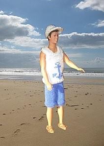 Ken-a-la-plage[1]