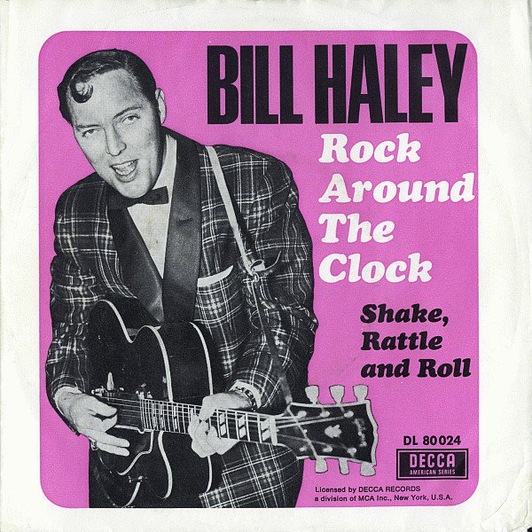 article buddy holly