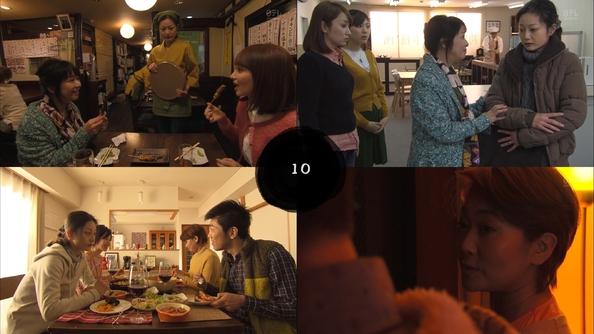 Sortie de l'épisode 10 d'Isharyou Bengoshi ♪