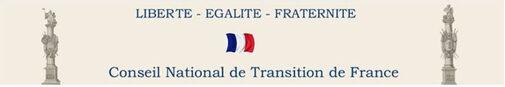 France : la résistance commence-t-elle à s'organiser ?