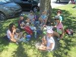 Voyage du mardi 30 juin (5)