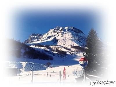 blogjournee-a-la-montagne-2.jpg