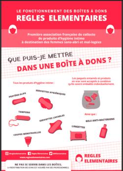 notice boite à dons