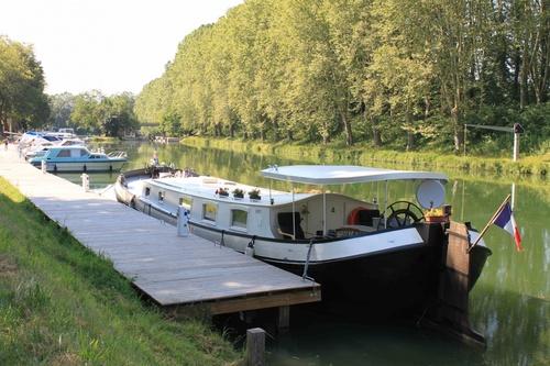 canal de la Garonne (9)