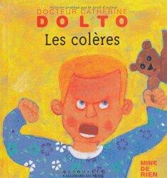 10 Livres Anti-colères