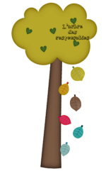 Un arbre des responsabilités
