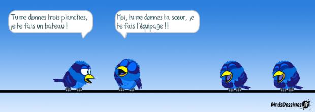 ♥pour Khanel♥