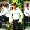 Lee Byeong Heon