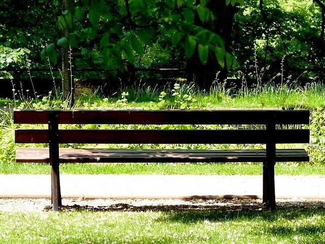 16 Sièges et chaises 9 Marc de Metz 12 03 2012