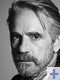 robert guilmard voix francaise jeremy irons
