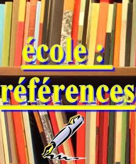 La compréhension en lecture requiert la connaissance des mots et du monde, par E.D. Hirsch, Jr.