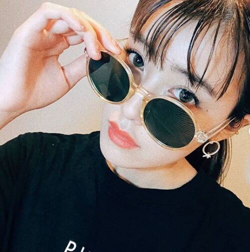 [PIMMY] - Instagram - 08.08.19