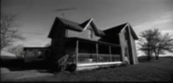 maison caouette