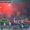 Samedi 29.03.2014 à Bologhine demi finale coupe JSMC-MCA 0-2